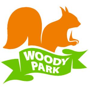 Woody Park Woody Park